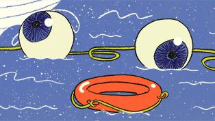 Strickland_THUMB-buoys