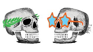 Paine_THUMB-skulls