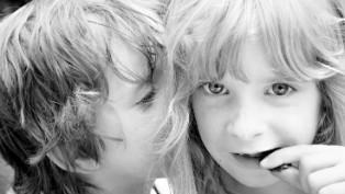 kids secrets