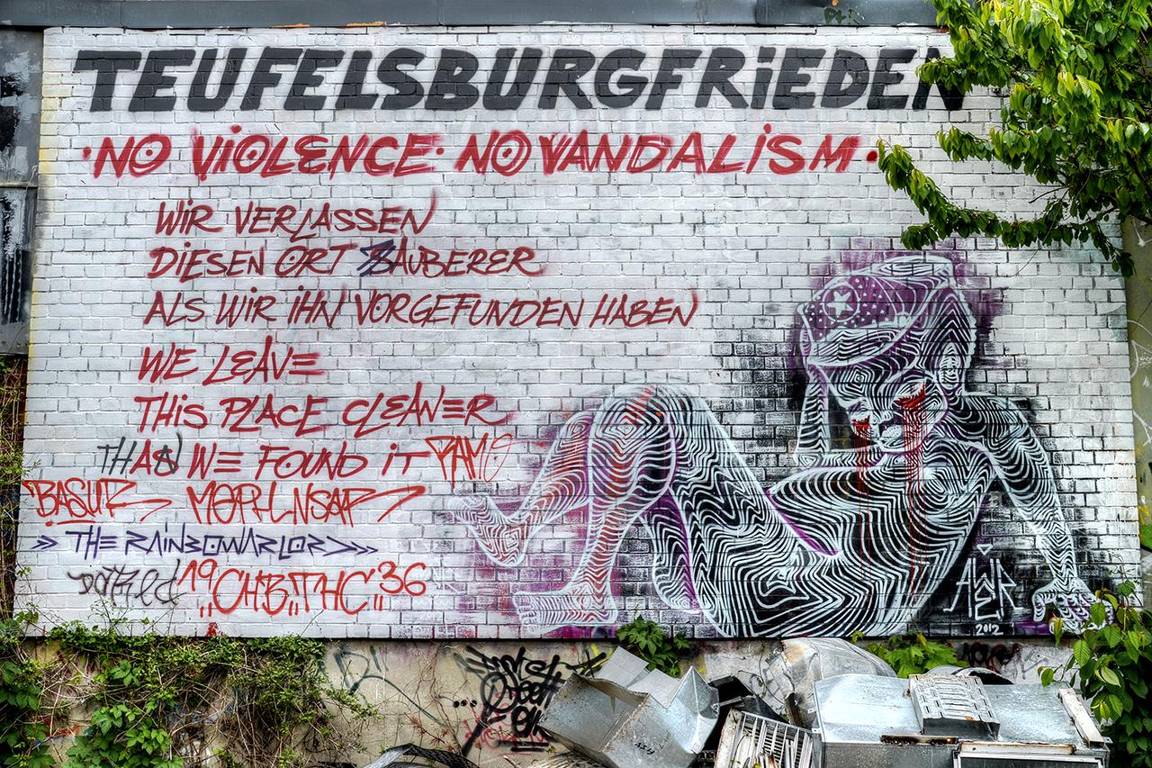 02_DSC_4987_8_9_Berlin_Teufelsberg