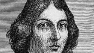 FSR_Copernicus