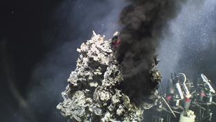 Hydrothermal_THUMB