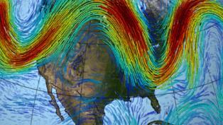 Jet stream Arctic thumb