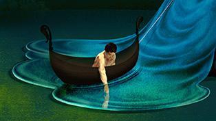 025-Water_THUMB