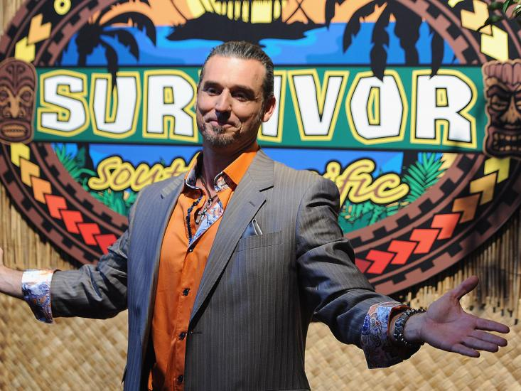 "Why Is ""Survivor"" Still on Television?"