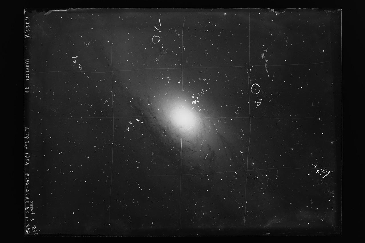 Hunt_SLIDE-5_Hubble-Andromeda