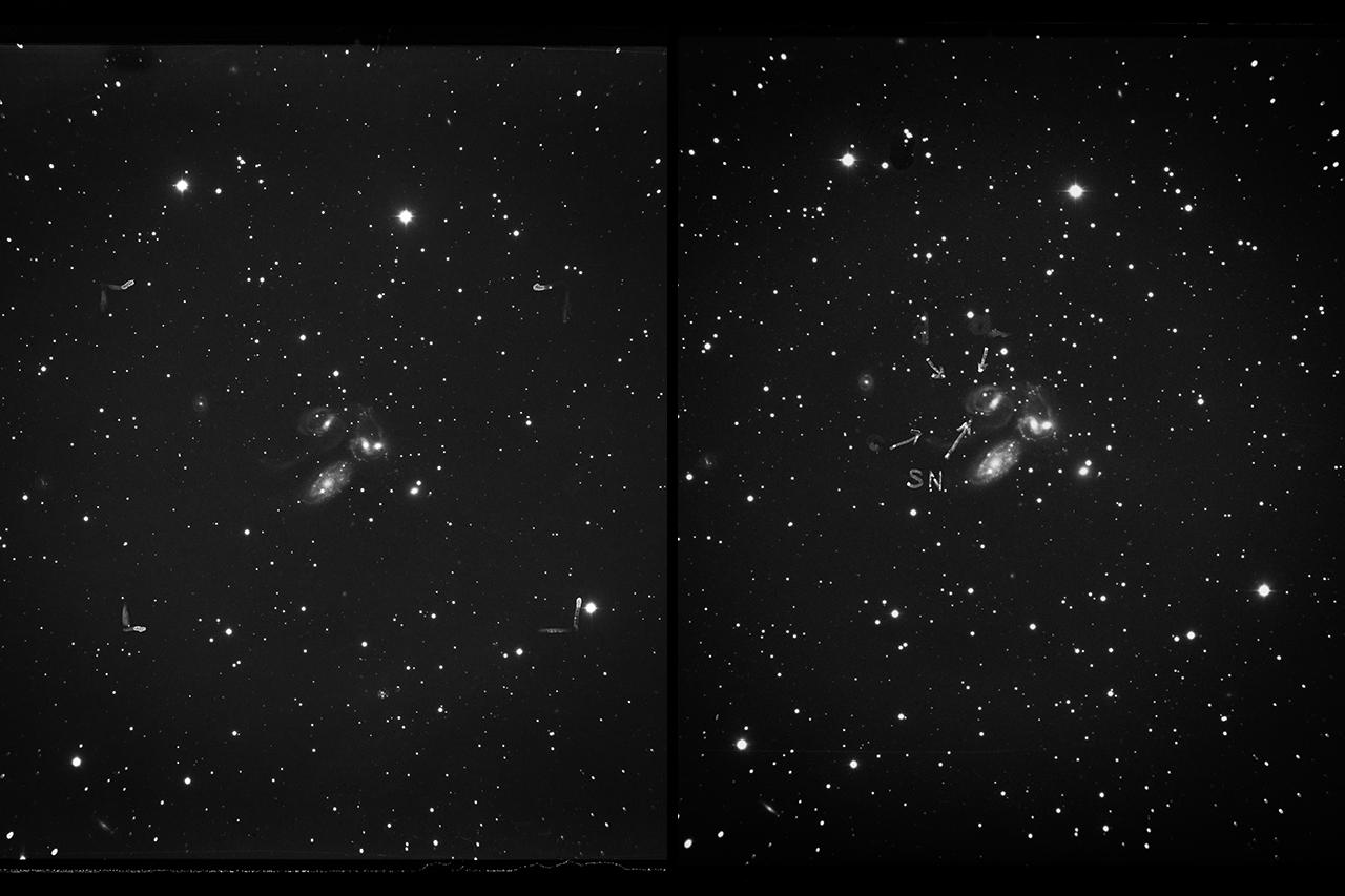7_supernova_comp-2