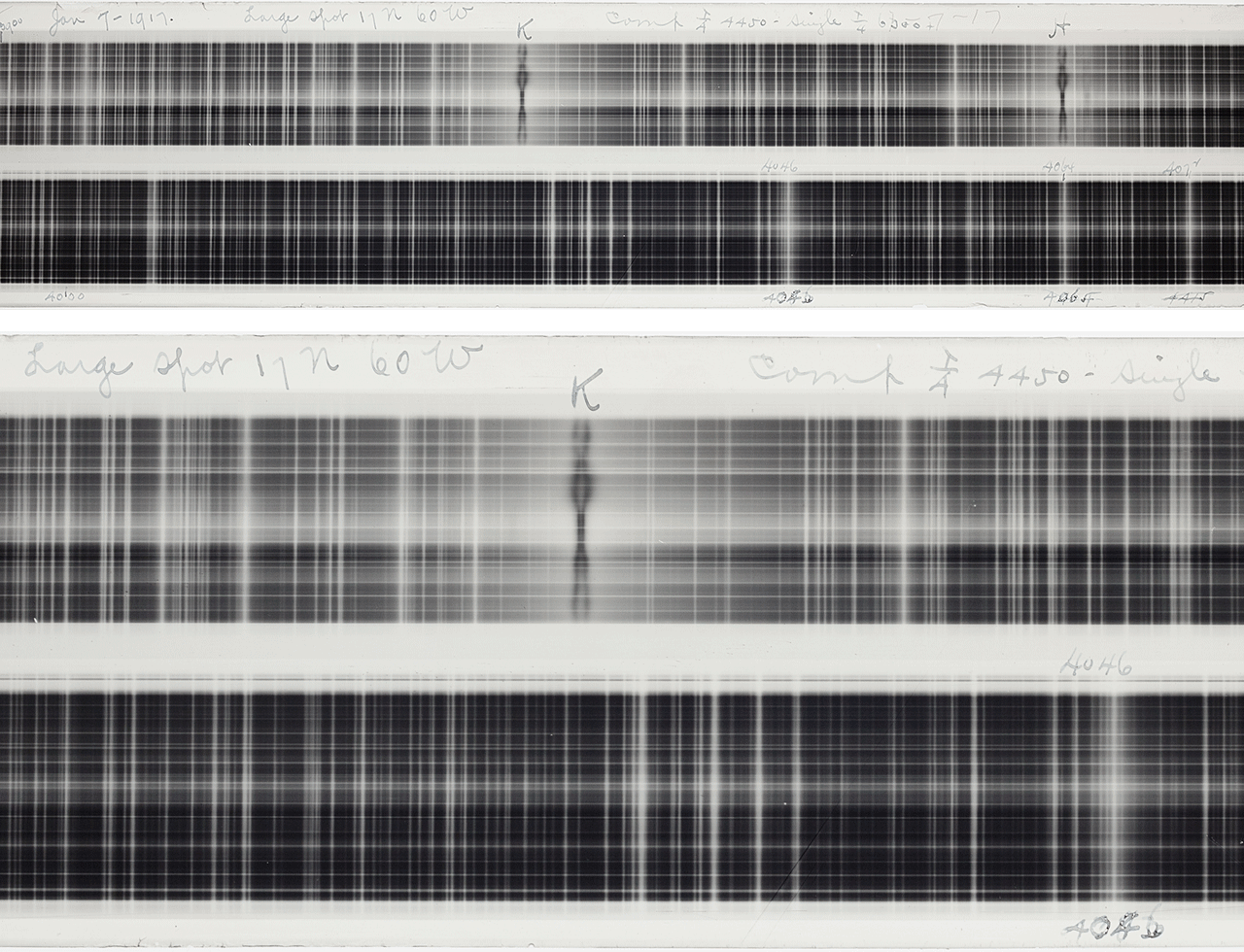 Hunt_SLIDE-3_Sunspot-Spectrum-2