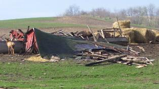 Iowa tornado thumb