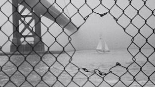 sailboat thumb